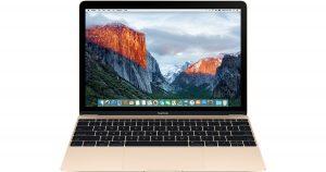 macbook-select-gold-201604